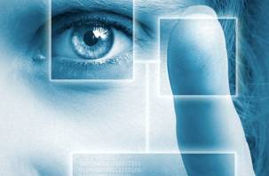 Биометрические данные россиян могут начать собирать в МФЦ