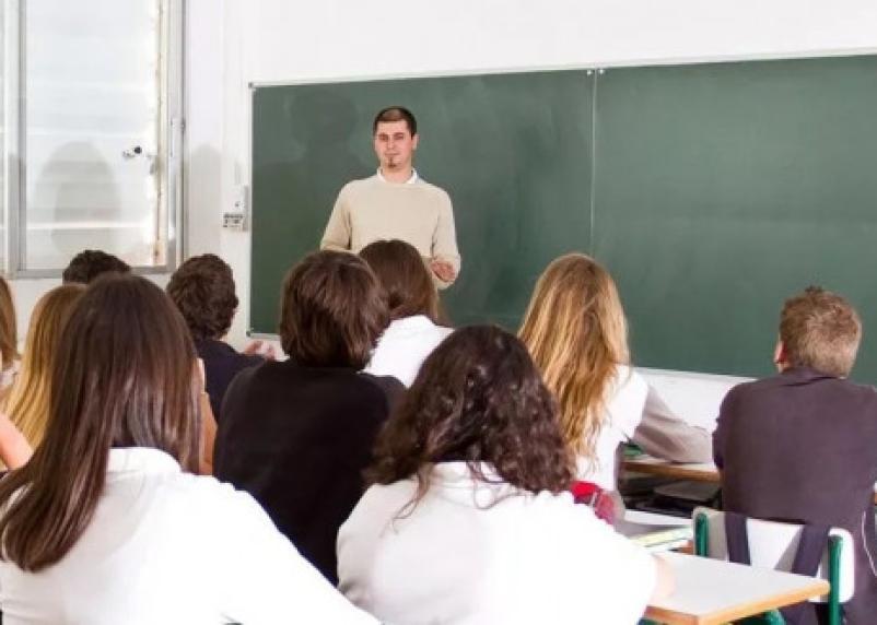 В российских школах появятся новые должности