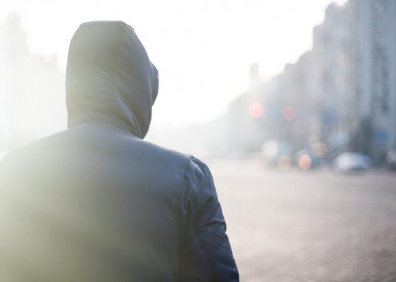 Топ-менеджер банка и предприниматель насиловали рославльского школьника. Теперь он заражен ВИЧ