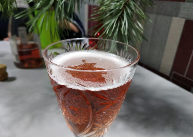 4 знакам зодиака можно пить только по праздникам