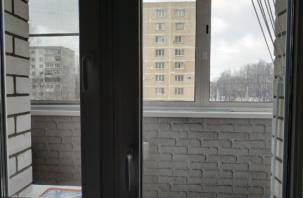 В Смоленске подорожали квартиры в новостройках