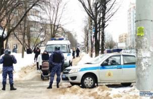 За фейковую информацию в интернете и СМИ грозит штраф в 1,5 млн рублей