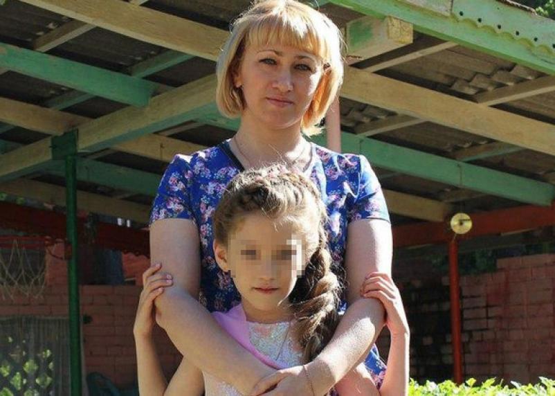 «Она жила для детей». В страшной аварии с автобусом под Калугой погибла многодетная мама из Ярцева