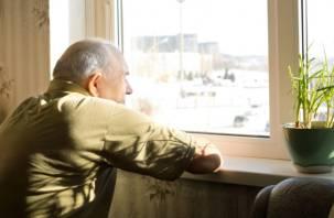 Три причины, по которым россиянам могут отказать в пенсии