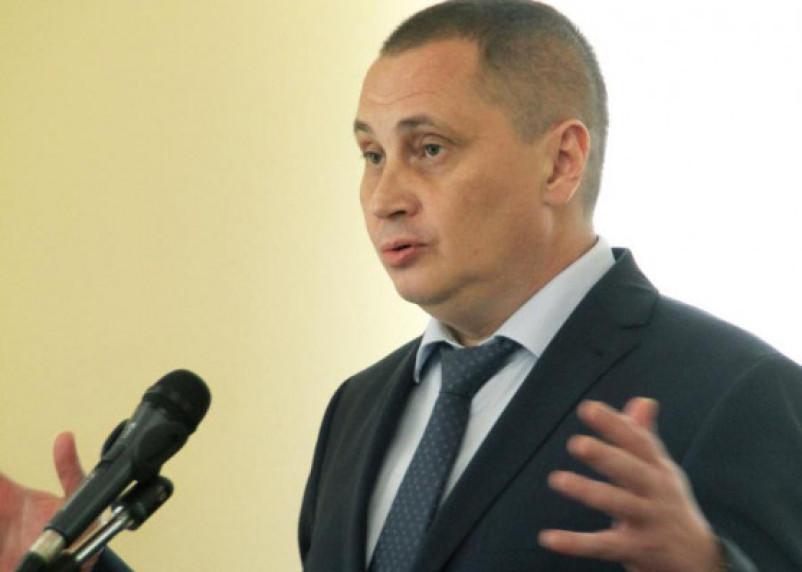 Избранный глава Смоленска прокомментировал будущее муниципальных предприятий