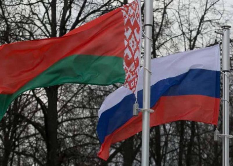 В Смоленском отделении РСМ рассказали о сотрудничестве с Беларусью