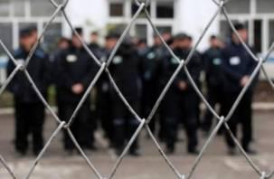 Заключённые смогут отбывать срок в исправительных учреждениях рядом с домом