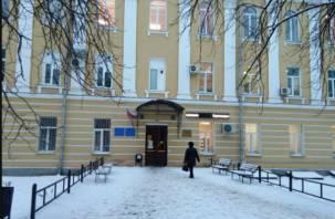 Смолянка умерла в онкодиспансере в Смоленске