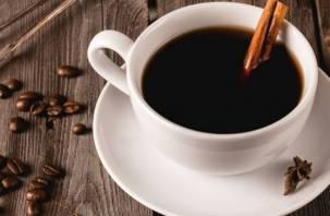 Даже мысли о кофе повышают интеллектуальную деятельность