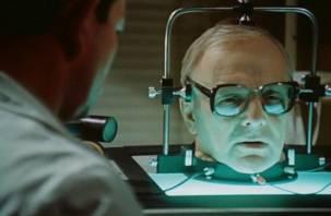 Готовятся к пересадке головы человека. Хирурги научились восстанавливать повреждённые нервы позвоночника