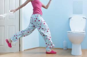 Медики рассказали, что влияет на частые ночные походы в туалет
