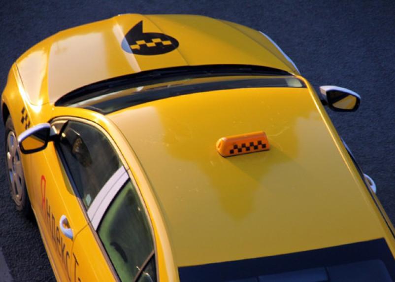 До начала поездки. Пассажирам «Яндекс.Такси» подробнее расскажут о водителях