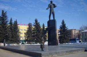 Гагаринские чтения снова пройдут на Смоленщине
