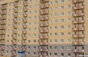 Названы лидеры и аутсайдеры среди регионов по доступности ипотеки