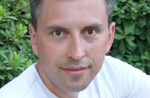 «Роскосмос» уволил чиновника, назвавшего жителей хрущёвок «скотобазой»