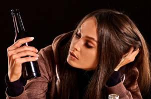 Ученые рассказали о возможных опасностях пассивного алкоголизма