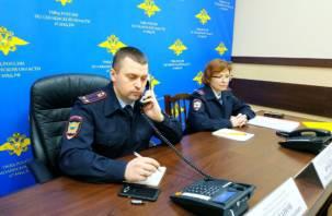 Иностранцы всё чаще принимают российское гражданство