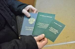 В РФ расширили список профессий для прохождения альтернативной гражданской службы