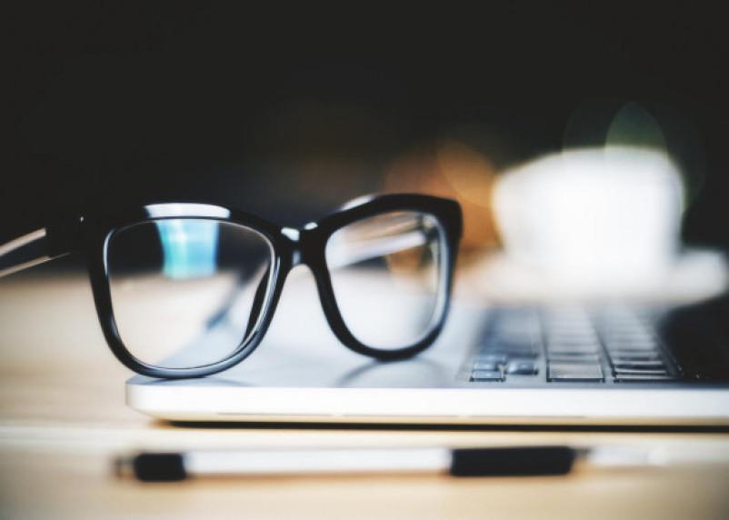 Как сохранить хорошее зрение. Советы специалистов