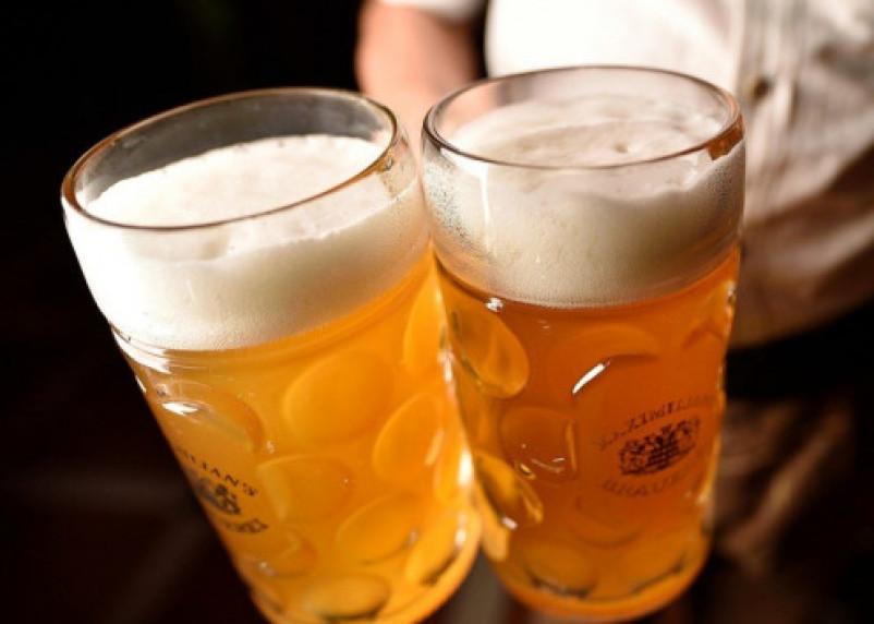 Мышьяк и свинец. Эксперты рассказали, почему не стоит пить фильтрованное пиво