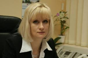 Появилась информация о новом заместителе главы Смоленска по ЖКХ