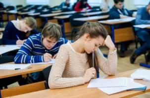Сроки обучения в колледжах и техникумах хотят сократить