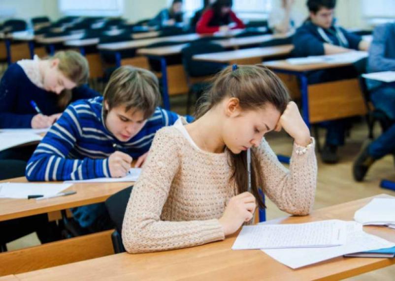 Второй иностранный язык в школах перестанет быть обязательным