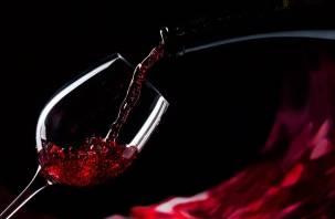 Пить или не пить. Эксперты проверили ликерные вина в России