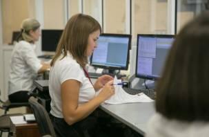 Стали известны новые профессии на рынке труда РФ