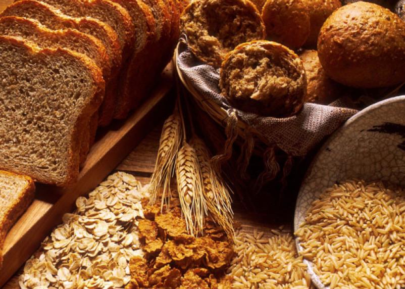 Назван продукт, способный защитить от рака печени