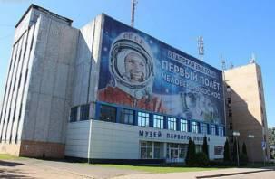 На Смоленщине вновь пройдет фестиваль электронной музыки «108 минут»