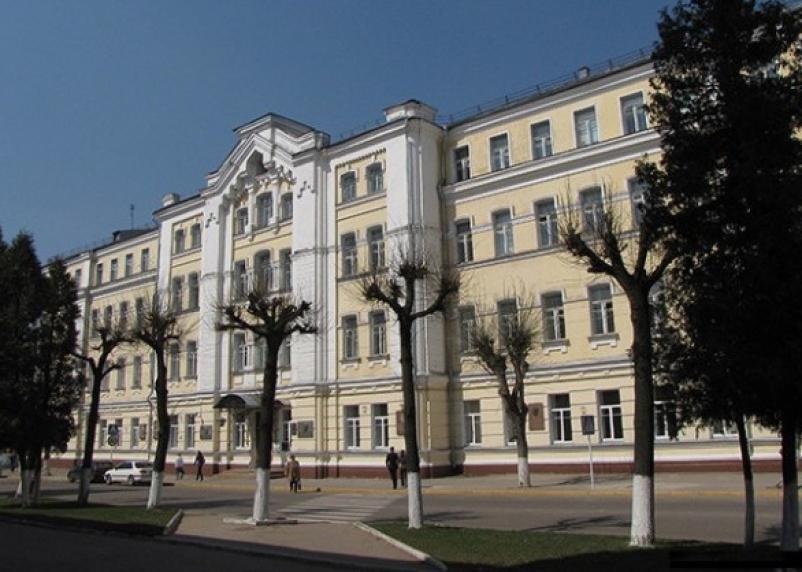 В Смоленске открылась выставка, посвященная 150-летию Екатерины Клетновой