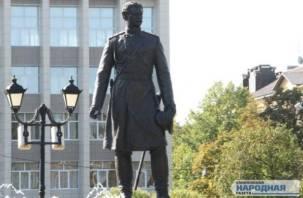 Смоляне отметят 180-летний юбилей Николая Пржевальского