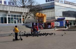 В каких российских регионах чаще всего пропадают дети