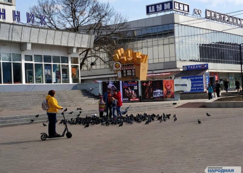 Жители России озвучили доход, необходимый для рождения ребенка