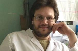 Маньяка-вампира отправили на лечение в психбольницу
