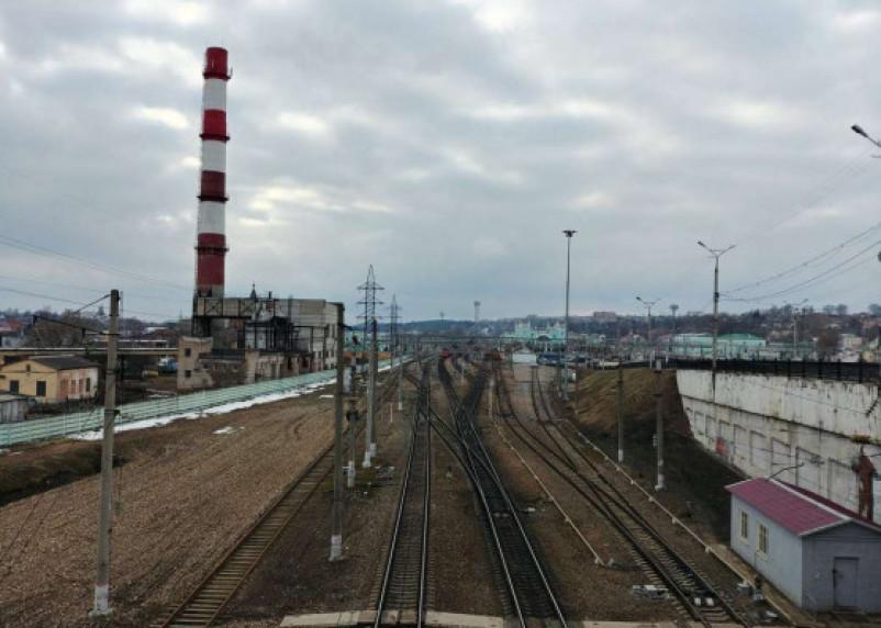 Через Смоленск пустят дополнительные поезда в южном направлении