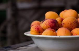 Витаминная «бомба». Доктор Печенка назвал полезный для печени фрукт