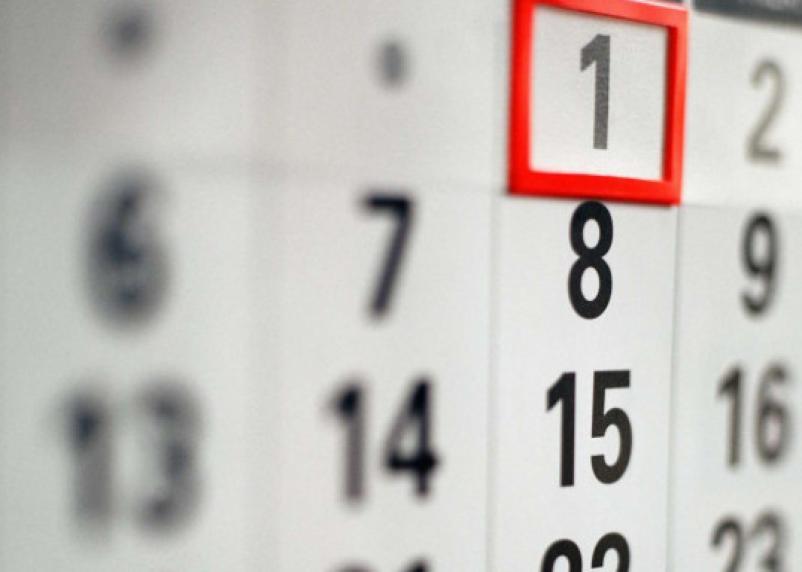 Астролог назвал главных неудачников этой недели среди знаков зодиака