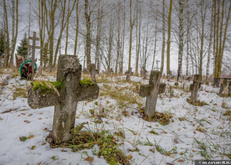 В регионах России выросла смертность. Как обстоят дела в Смоленской области?