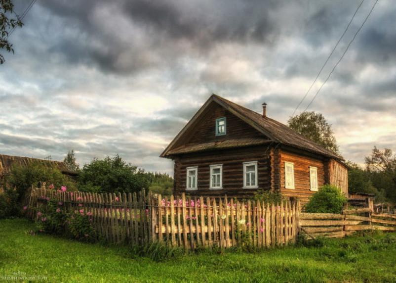 Проект о субсидиях в селах для многодетных семей внесен в ГД