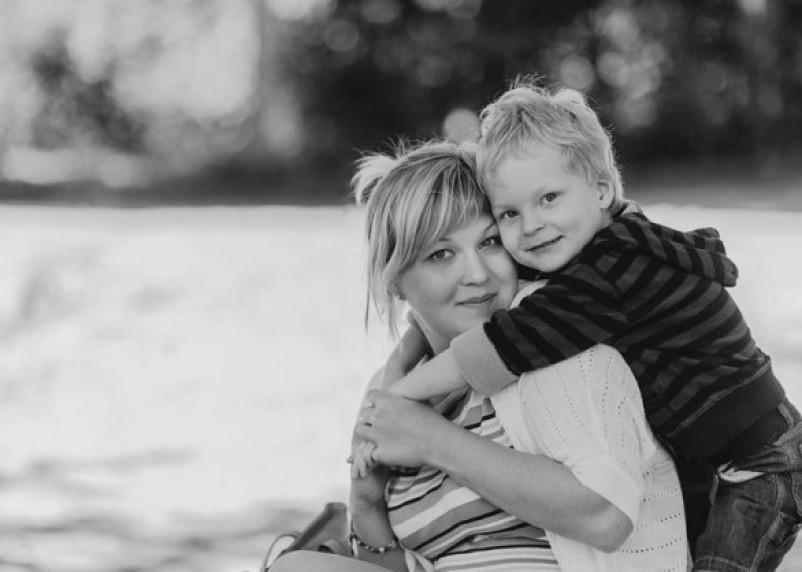Каждый 24-й рожденный ребенок — аутист. Смолянка делится полезностями для семей с детьми-аутистами