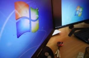 Компания Microsoft прекращает поддержку Windows 7