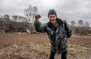Повышение пенсионного возраста может ещё раз произойти в России