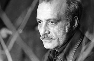 После комы. Умер культовый кинорежиссер Георгий Данелия