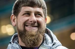 Пропадал в никуда. Кадыров объяснил, почему Чечне нужно простить долги за газ
