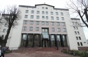 «Опасный прецедент». Стало известно, когда суд огласит вердикт по Соваренко