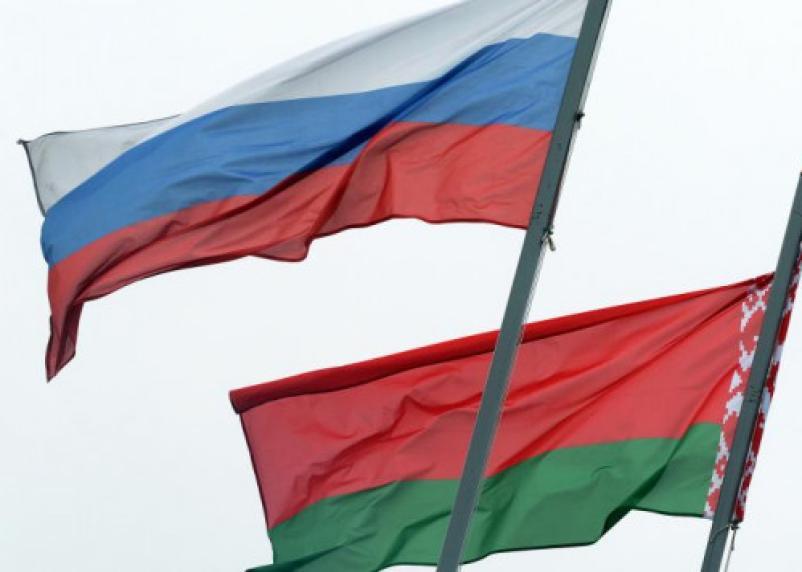 Белоруссия готова взаимодействовать с Россией по делу задержанных в Минске россиян