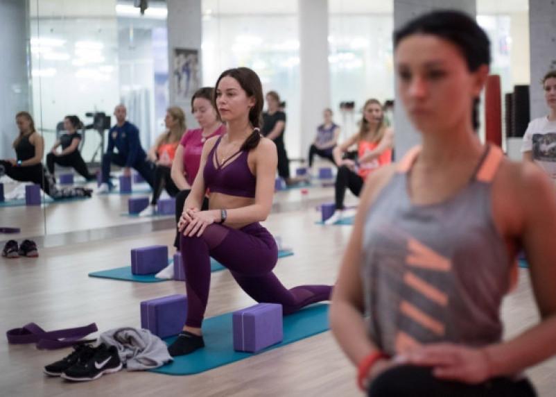 На работодателя хотят возложить оплату фитнес-центров сотрудникам
