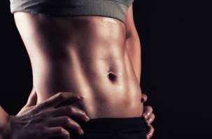Эксперты рассказали, как избавиться от жира на животе за месяц